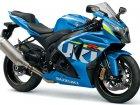 Suzuki GSX-R 1000 Moto GP Special Edition